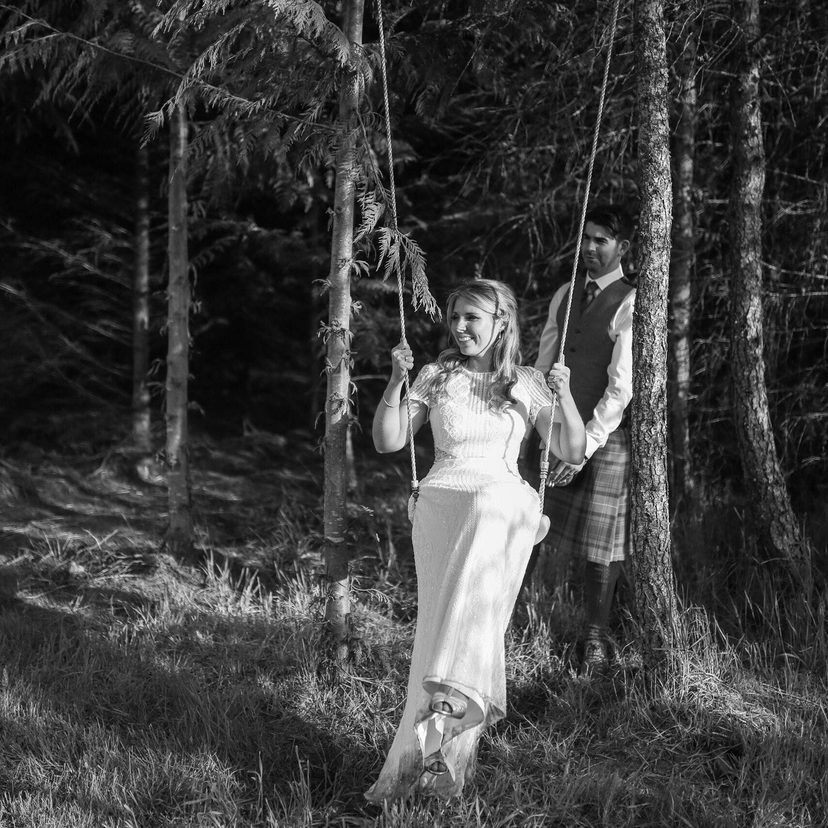 Argyll-Wedding-Photographer-portfolio-001