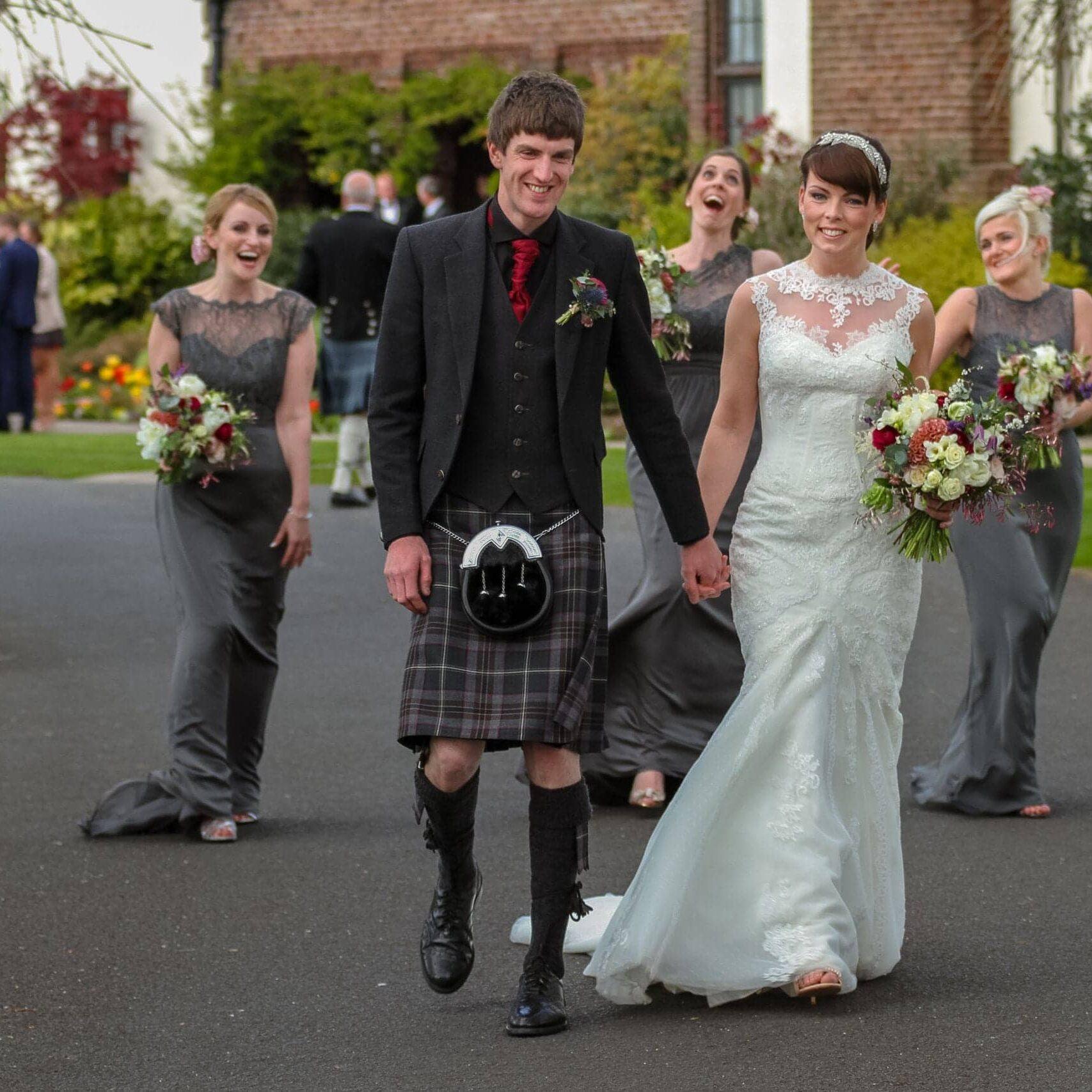 Argyll-Wedding-Photographer-portfolio-002