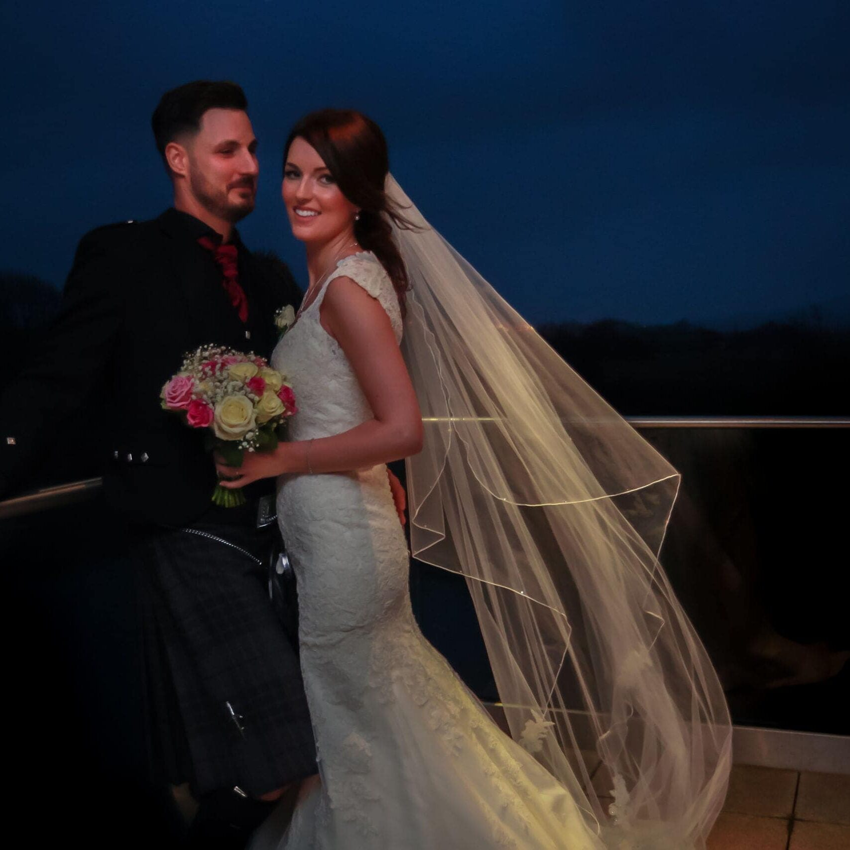 Argyll-Wedding-Photographer-portfolio-003